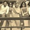 Jyoti Datwani Facebook, Twitter & MySpace on PeekYou