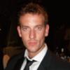 Adam Gray, from Dubai