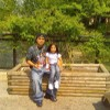 Valente Juarez Facebook, Twitter & MySpace on PeekYou