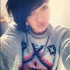 Emma Mutch Facebook, Twitter & MySpace on PeekYou