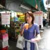 Naomi Mochizuki Facebook, Twitter & MySpace on PeekYou