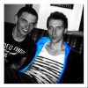 Anto Beirne Facebook, Twitter & MySpace on PeekYou