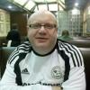 Ian Reece Facebook, Twitter & MySpace on PeekYou