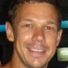 Matt Thompson Facebook, Twitter & MySpace on PeekYou