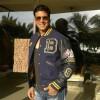 Ketan Dangar Facebook, Twitter & MySpace on PeekYou