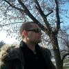 Dejan Mihajlovic Facebook, Twitter & MySpace on PeekYou