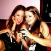Nicole Mcconville Facebook, Twitter & MySpace on PeekYou
