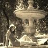 Simona Amenta Facebook, Twitter & MySpace on PeekYou