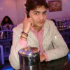 Mitul Trivedi Facebook, Twitter & MySpace on PeekYou