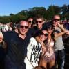 Petrina Brien Facebook, Twitter & MySpace on PeekYou