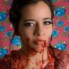 Maria Sol Facebook, Twitter & MySpace on PeekYou