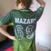 Imam Mazari Facebook, Twitter & MySpace on PeekYou