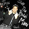 Victor Cordero Facebook, Twitter & MySpace on PeekYou