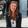 Sarah Niven Facebook, Twitter & MySpace on PeekYou