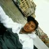 Zane Theunissen Facebook, Twitter & MySpace on PeekYou