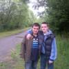 Stephen Docherty Facebook, Twitter & MySpace on PeekYou