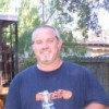 Eric Case Facebook, Twitter & MySpace on PeekYou