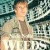 Angele Kambouris Facebook, Twitter & MySpace on PeekYou