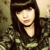 Sibel Ashraff Facebook, Twitter & MySpace on PeekYou