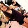 Kathey Browen Facebook, Twitter & MySpace on PeekYou