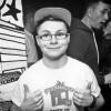 Christopher Wallace Facebook, Twitter & MySpace on PeekYou