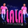 New Lala Facebook, Twitter & MySpace on PeekYou