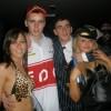 Terri Sneddon Facebook, Twitter & MySpace on PeekYou