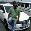 Rajan Virani Facebook, Twitter & MySpace on PeekYou