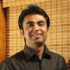 Vinay Trivedi Facebook, Twitter & MySpace on PeekYou