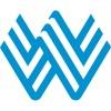 De Wever Facebook, Twitter & MySpace on PeekYou