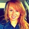 Mackenzie Hatfield Facebook, Twitter & MySpace on PeekYou