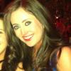 Grainne Daly Facebook, Twitter & MySpace on PeekYou