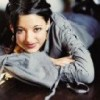 Stacie Orrico, from Seattle WA