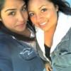 Janet Aguilar Facebook, Twitter & MySpace on PeekYou