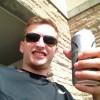 Gordon Lyburn Facebook, Twitter & MySpace on PeekYou