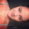 Emily Goodenough Facebook, Twitter & MySpace on PeekYou