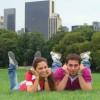 Enio Tedeschi Facebook, Twitter & MySpace on PeekYou