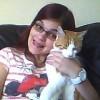 Kirsty Rose Facebook, Twitter & MySpace on PeekYou