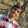 Harsh Gopani Facebook, Twitter & MySpace on PeekYou