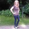Katharina Bleck Facebook, Twitter & MySpace on PeekYou