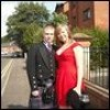 Steven Gourlay Facebook, Twitter & MySpace on PeekYou