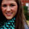 Sarah Delly, from Auburn AL