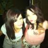 Chelsea Connolly Facebook, Twitter & MySpace on PeekYou
