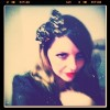 Emily Thompson Facebook, Twitter & MySpace on PeekYou
