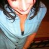 Lauren Brown Facebook, Twitter & MySpace on PeekYou