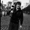 Martin Mullady Facebook, Twitter & MySpace on PeekYou