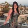 Megan Blackburn Facebook, Twitter & MySpace on PeekYou