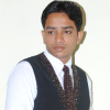 Krunal Thaker Facebook, Twitter & MySpace on PeekYou