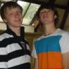 Jack Humphreys Facebook, Twitter & MySpace on PeekYou