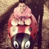 Zoey Greensill Facebook, Twitter & MySpace on PeekYou
